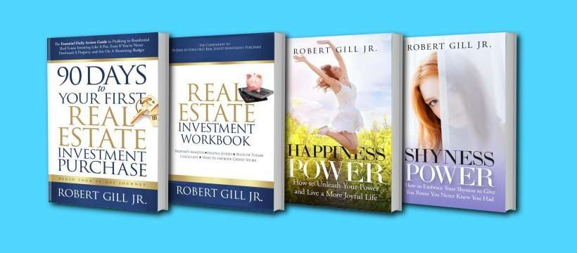 https://robertgilljr.com/wp-content/uploads/2020/10/books.jpg